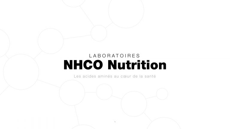 Laboratoires NHCO slideshow 1 - 83Bis design studio