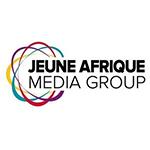 logo-ja-groupe-media