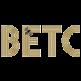 logo_BETC