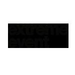 logo_extremeevent
