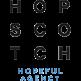logo_hopscotch