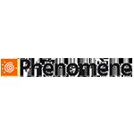 logo_phenomene