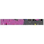 logo_premierjanvier