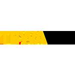 logo_tbwa