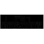 logo_vacheronconstantin