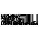 logo_veniseevenements