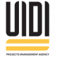 logo_vidi