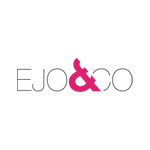 Logo Ejo and Co