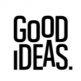 Logo Goodideas